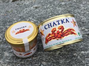 Chatkakrabba2.jpg