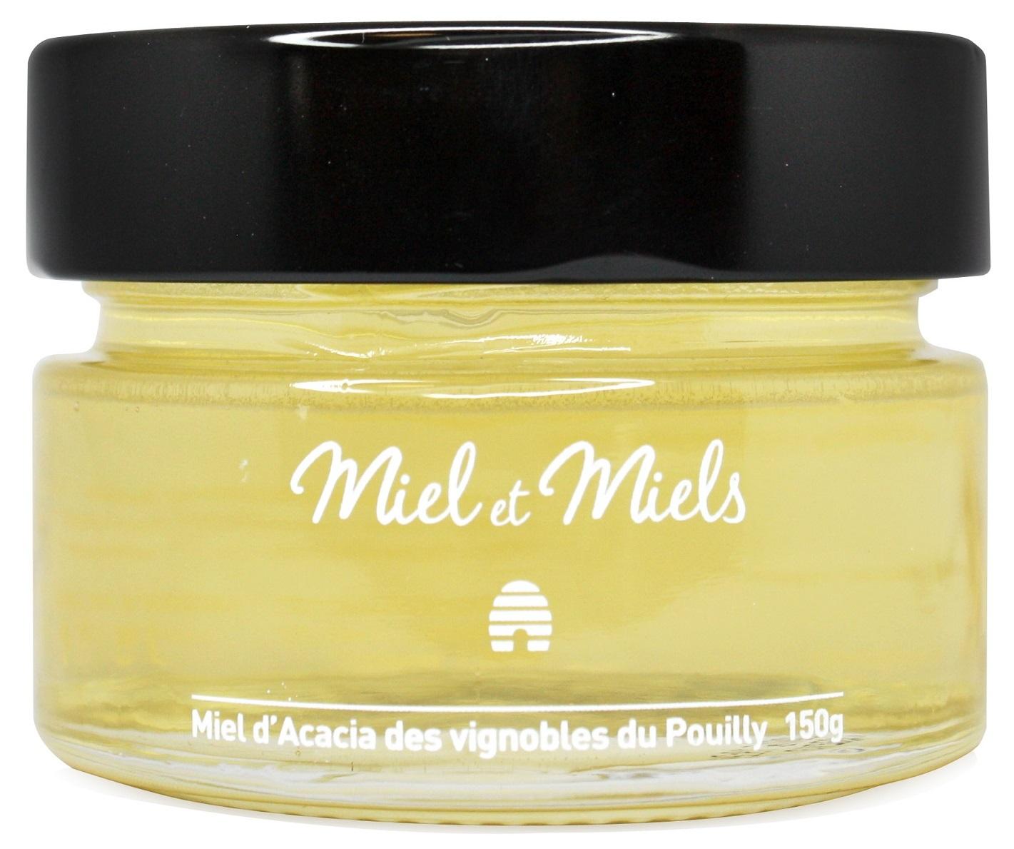Miel_d'Acacia_des_vignobles_du_Pouilly_150g